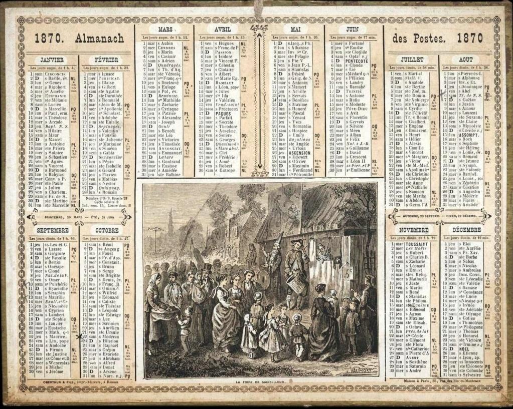 JEU du Numéro - Page 33 187010