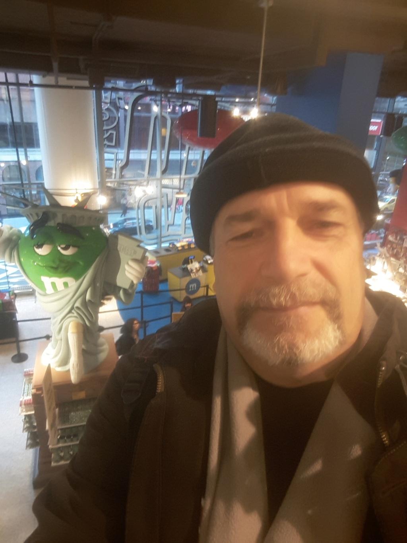 Les photos de Noël à Big Apple 20181216