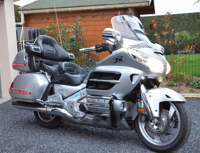 J'ai ma moto J'ai ma moto J'ai ma moto Dsc_0010
