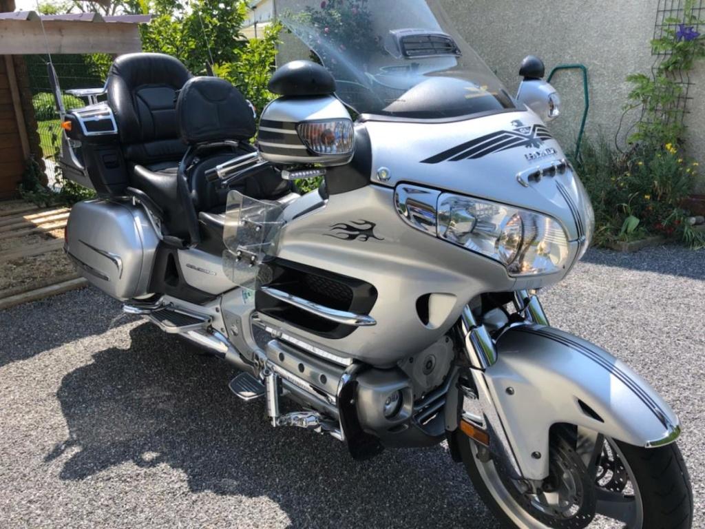 J'ai ma moto J'ai ma moto J'ai ma moto Img_2211