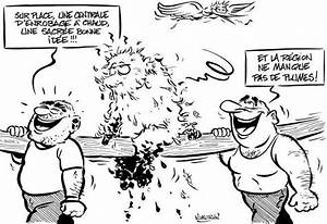 BRIDGESTONE - L'usine de Béthune va fermer Unname10