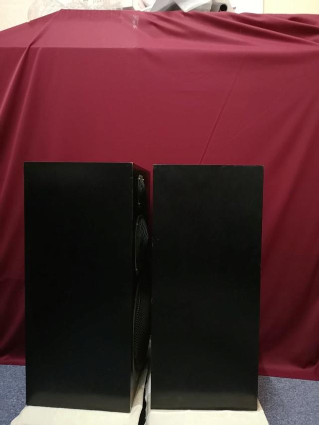Yamaha NS-1000M 12211510