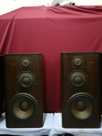 Diatone - DS1000Z 12249310