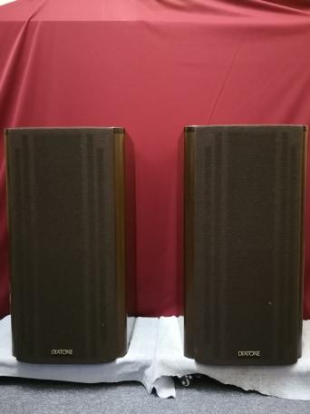 Diatone - DS1000Z 12252910