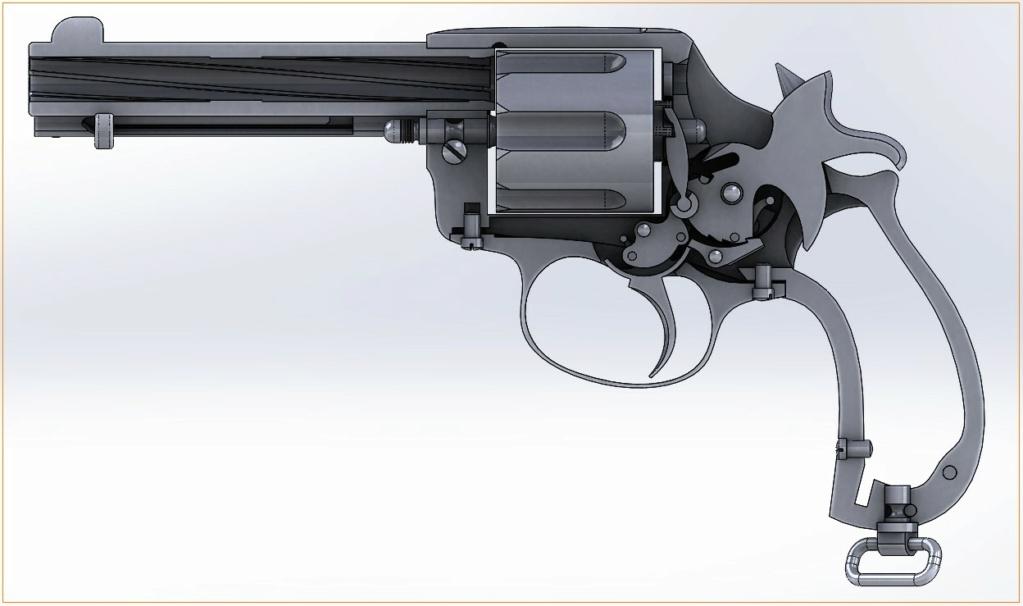 Colt 1878 Frontier 78coup10