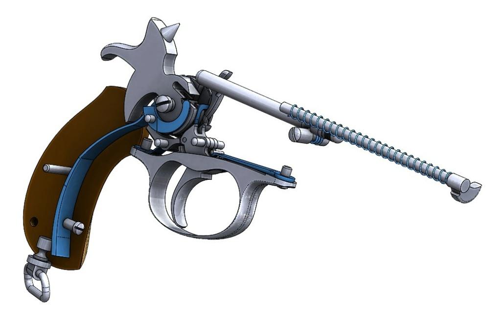 Colt 1878 Frontier 78spri10