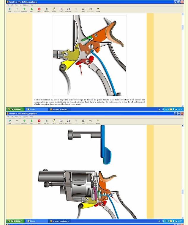 Recherche pièce pour revolver belge type RIC  Bulldo10