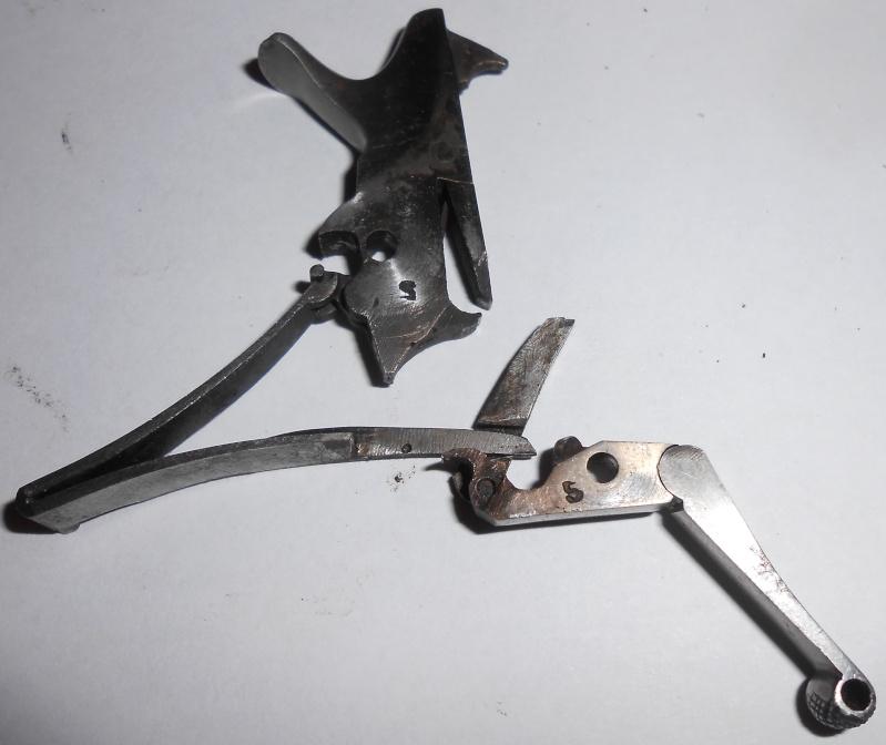 marteau cassé Dscn0210