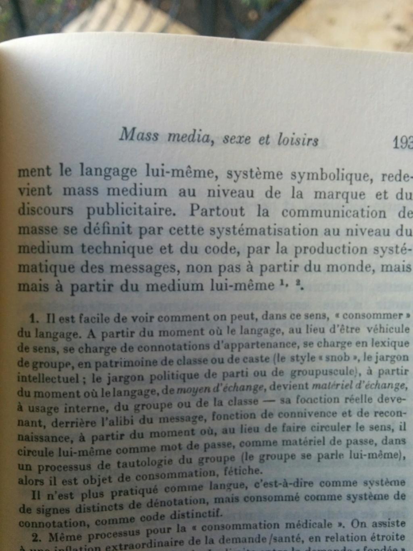 L'écriture inclusive - Page 3 Img_2013
