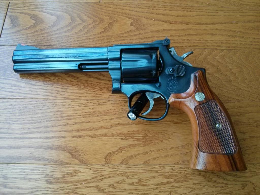 Questions sur le .357 Magnum - Page 2 Img_2012