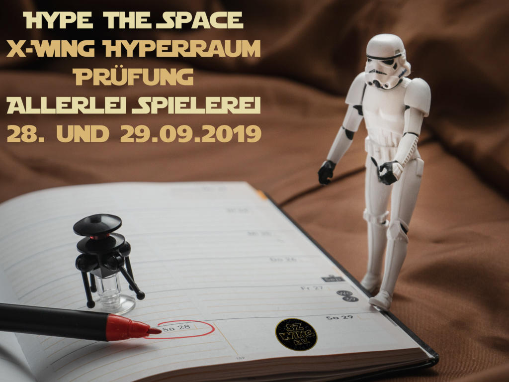 [28.09.19 + 29.09.19][Salzgitter] Hype the Space Hype_t10