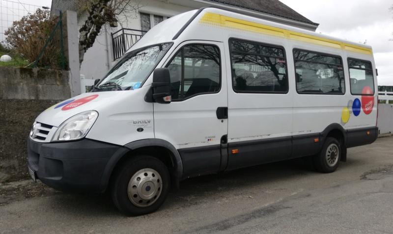 Bus et Cars ROUGÉ Img_2014