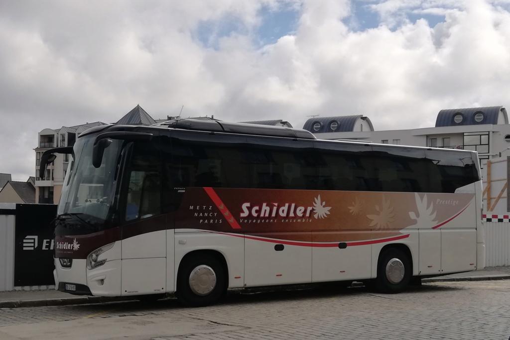 AUTOCARS SCHIDLER Img_2021