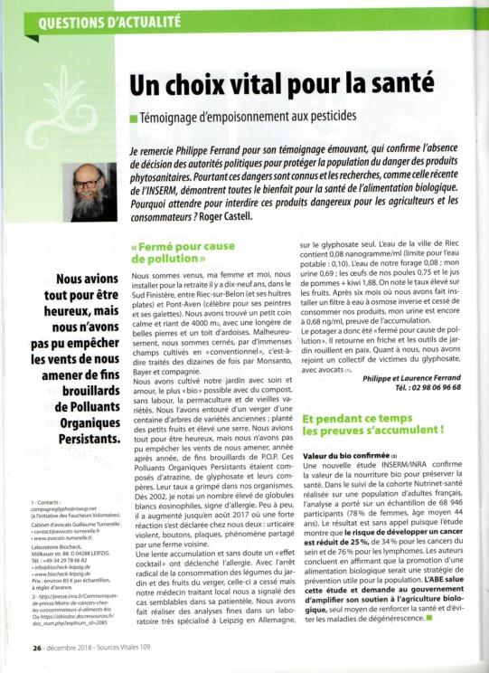 forumeur sud finistere Pestic10