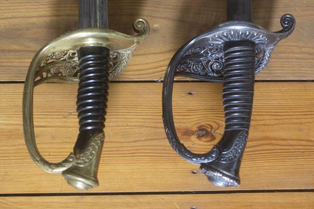 Identification sabre ?1850? _d3_0720