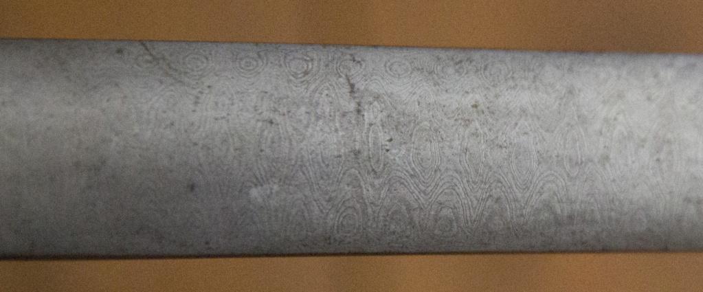 Identification sabre ?1850? _d3_1110