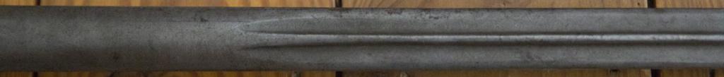 Identification sabre ?1850? _d3_1111