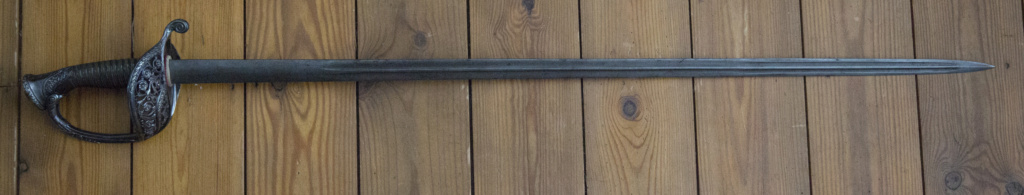 Identification sabre ?1850? _d3_1112