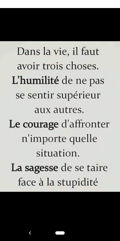 LE DICTON DU JOUR - Page 25 Captur22