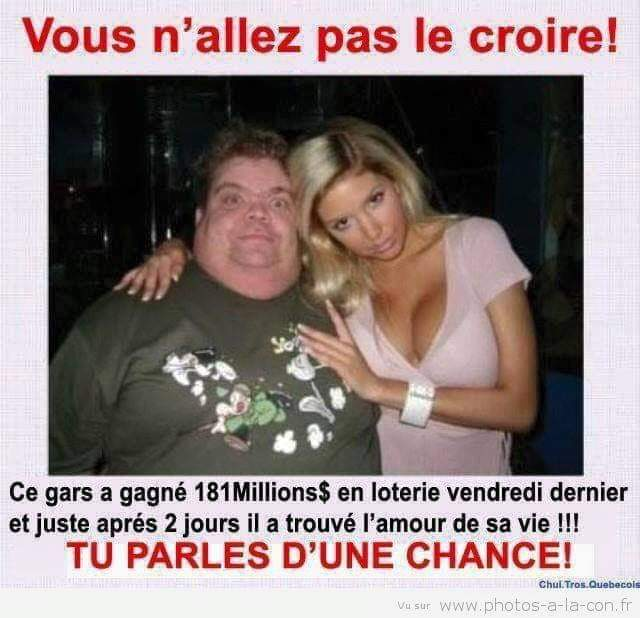 Humour en image du Forum Passion-Harley  ... - Page 39 Img-2022