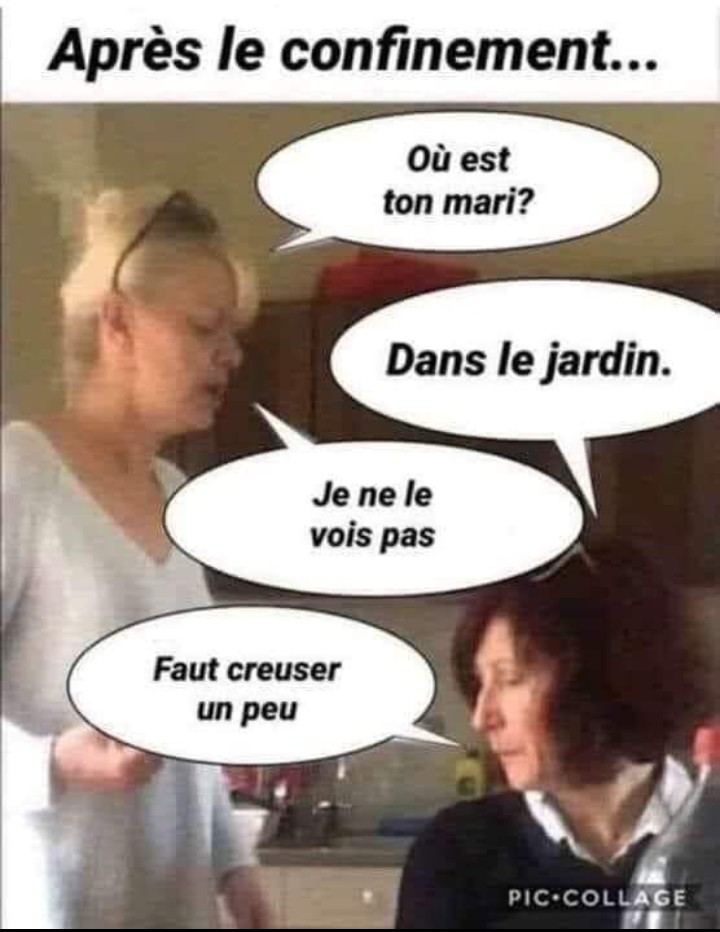 Humour en image du Forum Passion-Harley  ... - Page 11 Img_2029