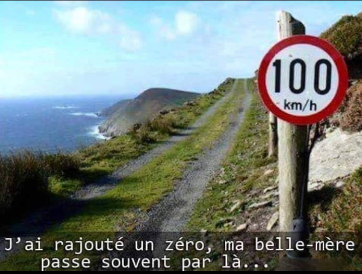 Humour en image du Forum Passion-Harley  ... - Page 10 Img_2171