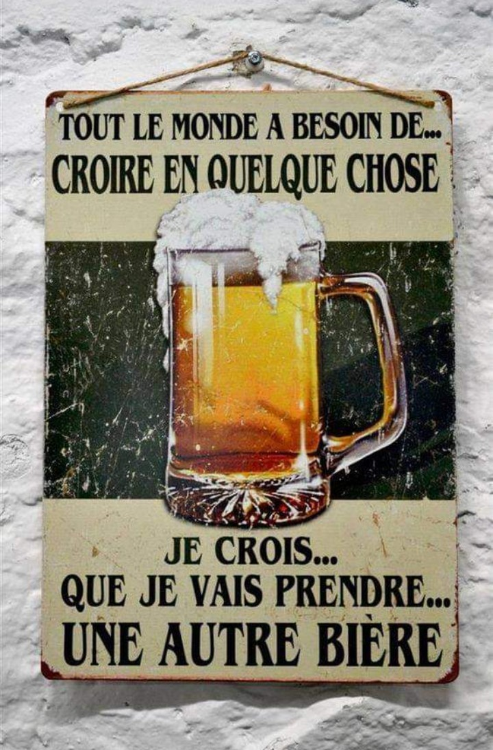 Humour en image du Forum Passion-Harley  ... - Page 11 Img_2183
