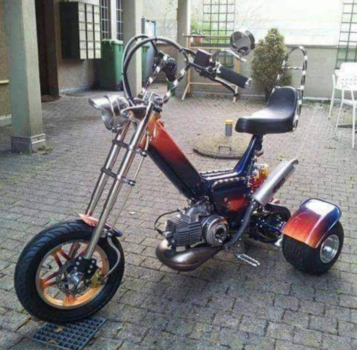 Humour en image du Forum Passion-Harley  ... - Page 11 Img_2186