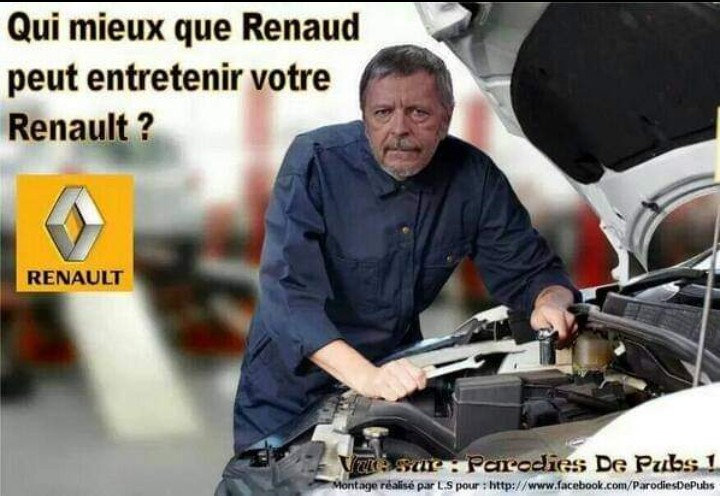 Humour en image du Forum Passion-Harley  ... - Page 14 Img_2208