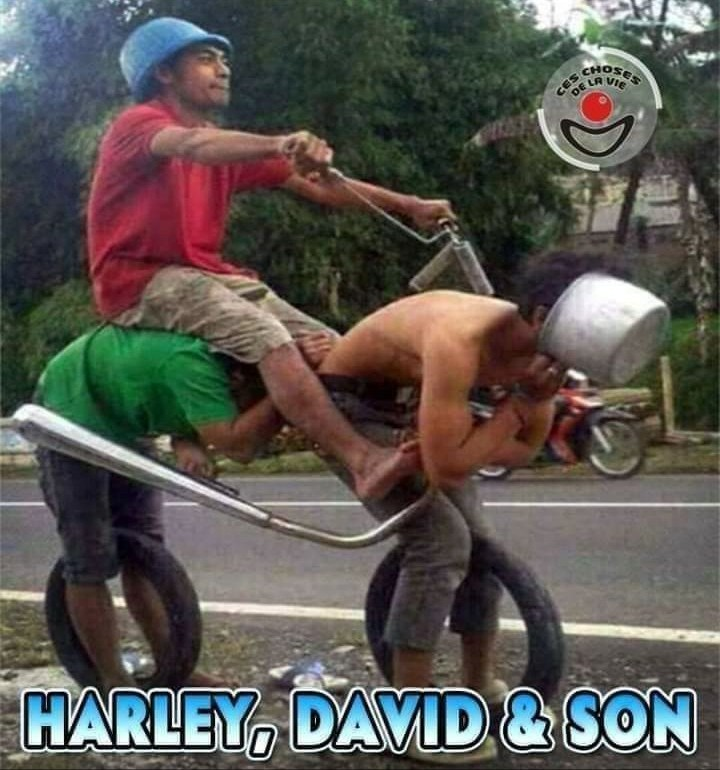 Humour en image du Forum Passion-Harley  ... - Page 38 Img_2320