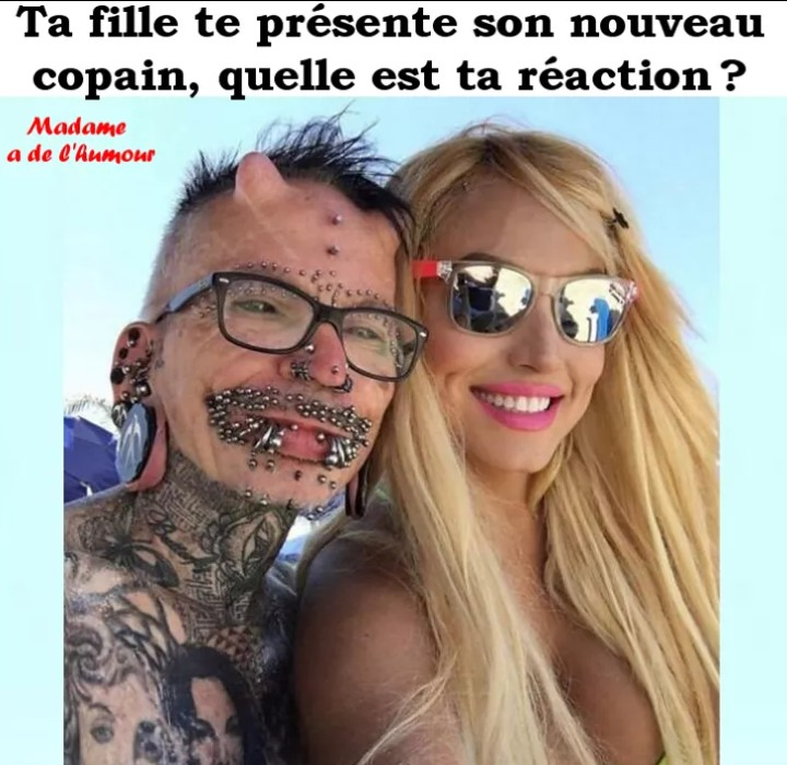 Humour en image du Forum Passion-Harley  ... - Page 38 Img_2324