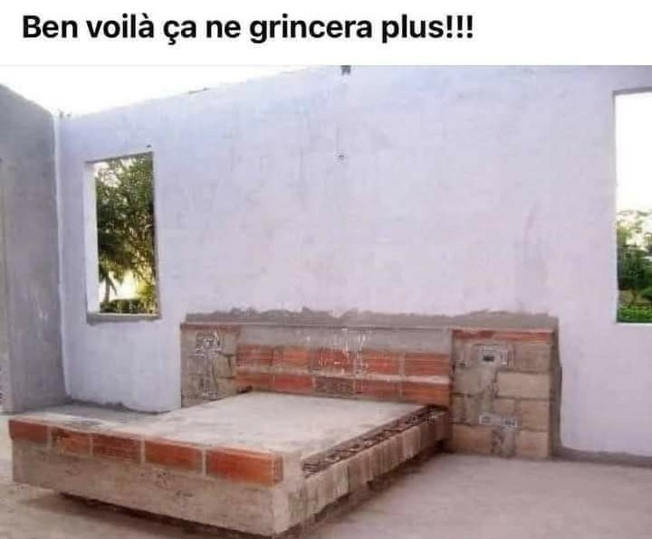 Humour en image du Forum Passion-Harley  ... - Page 38 Img_2499