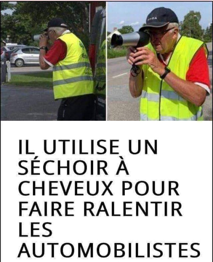 Humour en image du Forum Passion-Harley  ... - Page 38 Img_2502