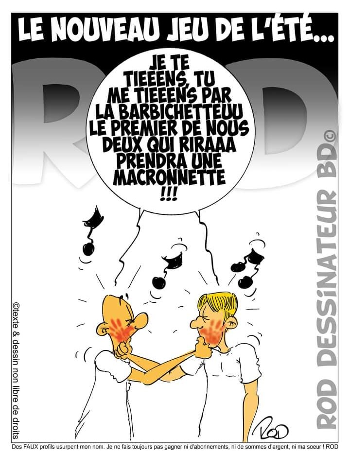 Humour en image du Forum Passion-Harley  ... - Page 2 Img_2545