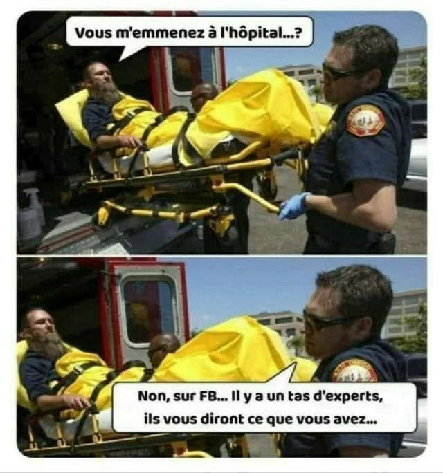 Humour en image du Forum Passion-Harley  ... - Page 33 Img_2674