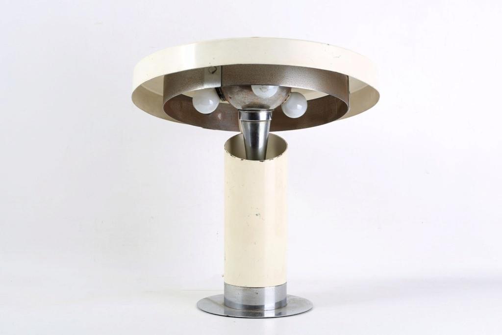 Magnetic Lamp ID 28210