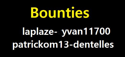 Mot de passe Freeroll ABCPOKERinfo sur pokerstars le 08/03 a 21h00 - Page 2 Bounty23