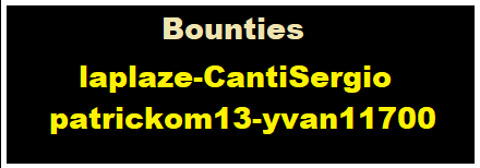 Mot de passe Freeroll ABCPOKERinfo sur pokerstars le 31/05 a 21h00  - Page 2 Bounty27
