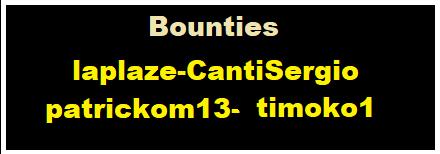 Mot de passe Freeroll ABCPOKERinfo sur pokerstars le 14/06 a 21h00  Bounty28