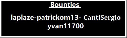 Mot de passe Freeroll ABCPOKERinfo sur pokerstars le 02/08 a 21h00 - Page 2 Bounty31