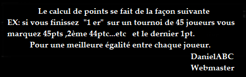 Classement TEAM¤ABCPOKER mai/2021 - Page 5 Calcul12
