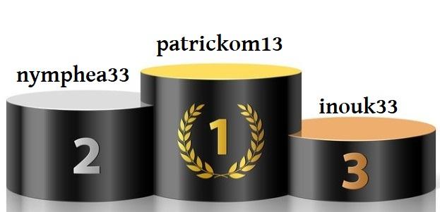 """Championnat""""TEAM¤ABCPOKER""""-manche A- le 01/12 à 21h00 sur le HG de Pokerstars  - Page 7 Classn10"""