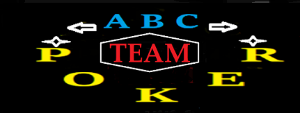 Tournoi TEAM¤ABCPOKER  sur (Home Games) de  Pokerstars le  03/12 à 21h00  Entete11