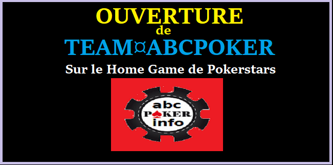 Ouverture Du Home Games ABCPOKERinfo sur Pokerstars  Home_g17
