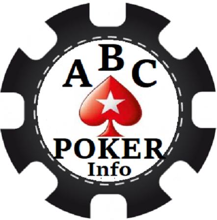 Championnat Amical clubs: ABCPOKERinfo/PHALS'POKER Sur HG de Pokerstars  le 29/10 à 21h00 - Page 3 Logodi10