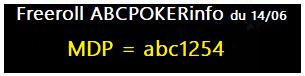 Mot de passe Freeroll ABCPOKERinfo sur pokerstars le 14/06 a 21h00  Mdp14_10