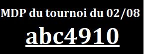 Mot de passe Freeroll ABCPOKERinfo sur pokerstars le 02/08 a 21h00 - Page 2 Mdpfre10
