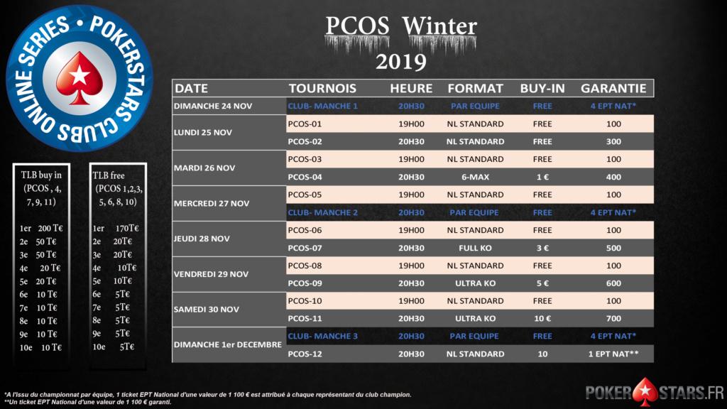 PCOS  sur Pokerstars  - Page 2 Pcos_w23