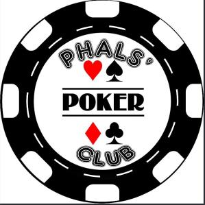 Championnat Amical clubs: ABCPOKERinfo/PHALS'POKER Sur HG de Pokerstars  le 24/09 à 21h00 Pfastp11