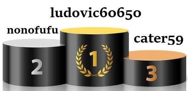 Championnat [A] mensuel TEAM¤ABCPOKER le 02/06 à 21h00 sur le HG de Pokerstars - Page 7 Podium22